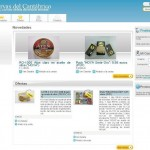 Bienvenido a nuestra tienda online
