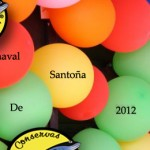 En Santoa ya huele a Carnaval